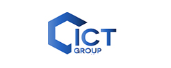 ICT - Inventory Management system